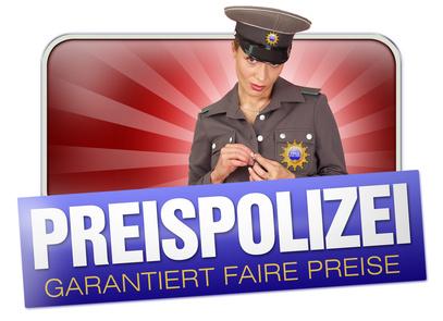 button preispolizei preise polizei faire preise angebot billig
