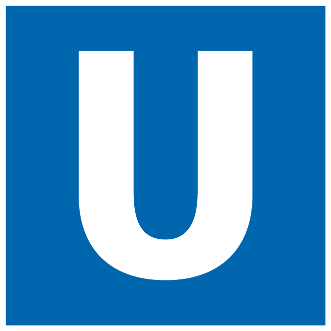 u-bahn-piktogramm